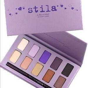 ⚡️3/$25💄 STILA Eye Shadow Palette